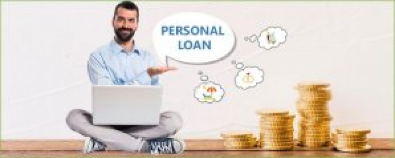 THINGS TO CONSIDER BEFORE APPLYING FOR PERSONAL EMERGENCY LOANS IN INDIA