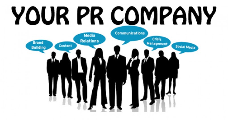 How Can You Make Most of Your PR Investment?