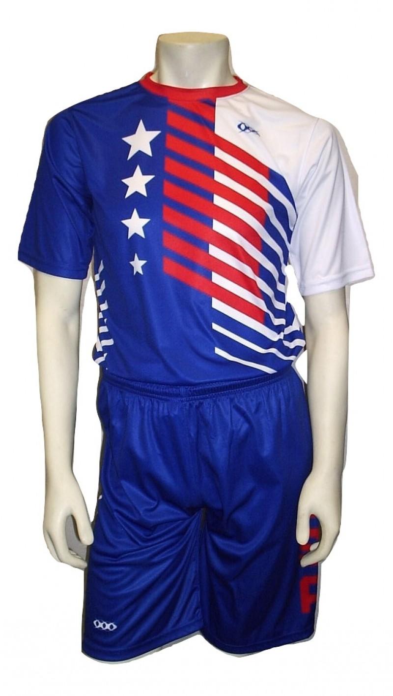 Where To Buy Youth Football Jerseys
