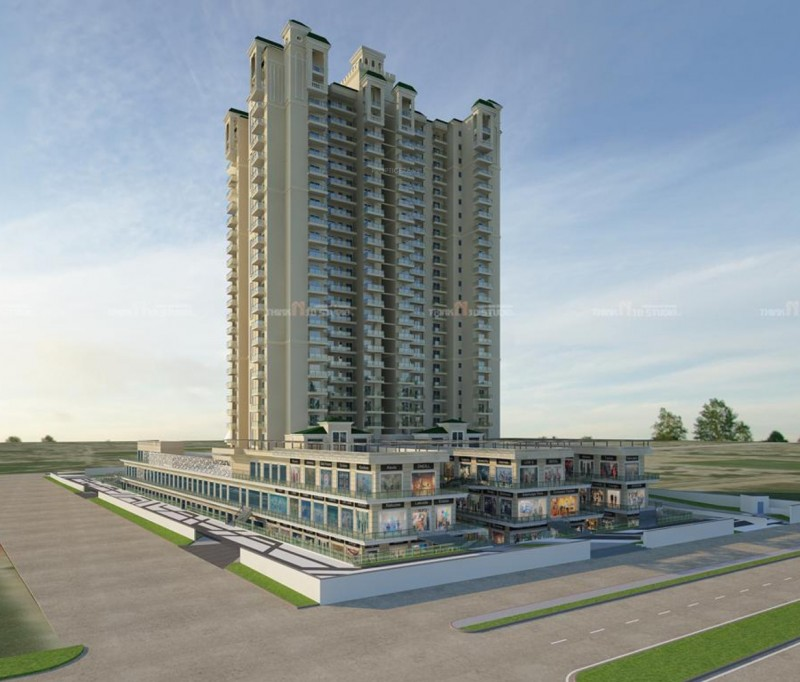 Top 5 Reasons To Invest In Raj Nagar Extension