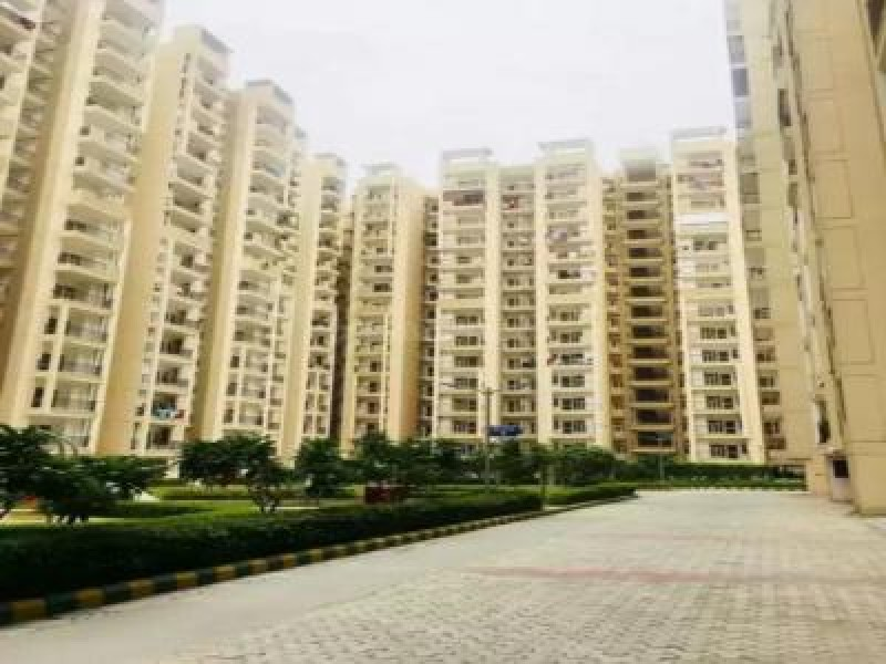 Future Prospects of Raj Nagar Extension | Ajnara Fragrance - Premium Flats in Raj Nagar Extension