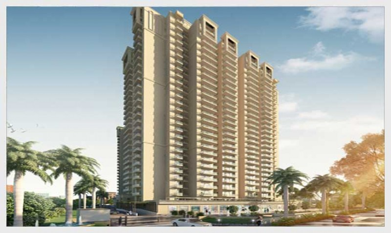 What Are the Best Properties for Investment? Premium Flats in Raj Nagar Extension