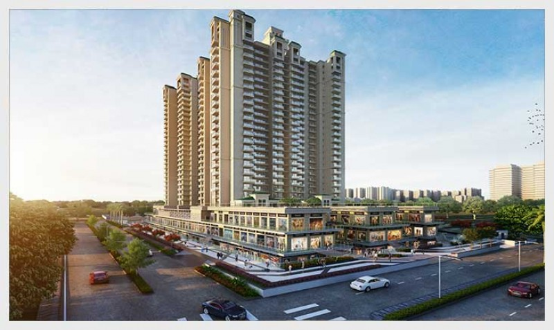 Tips to Find the Best Flats in Ghaziabad: Ajnara Fragrance