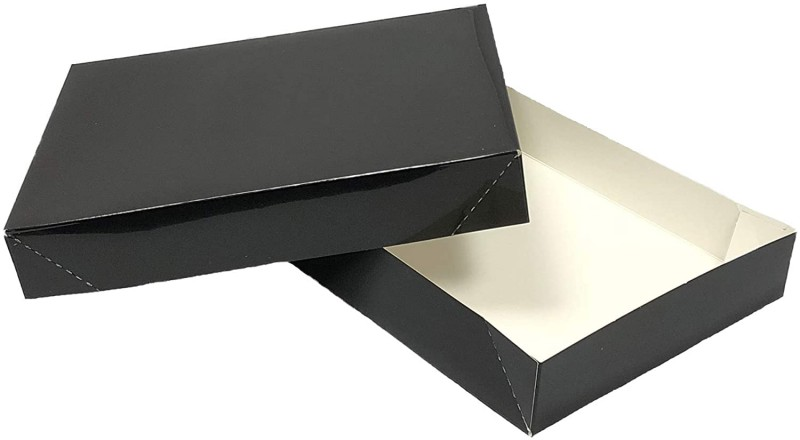 Don't Just Sit There! Start APPAREL BOXES