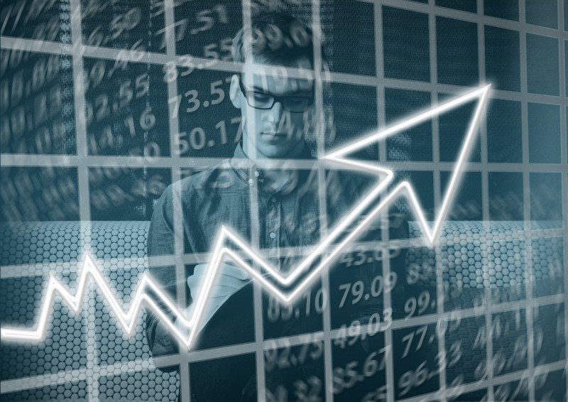 Business Valuation & Analytics: A Lucrative Career