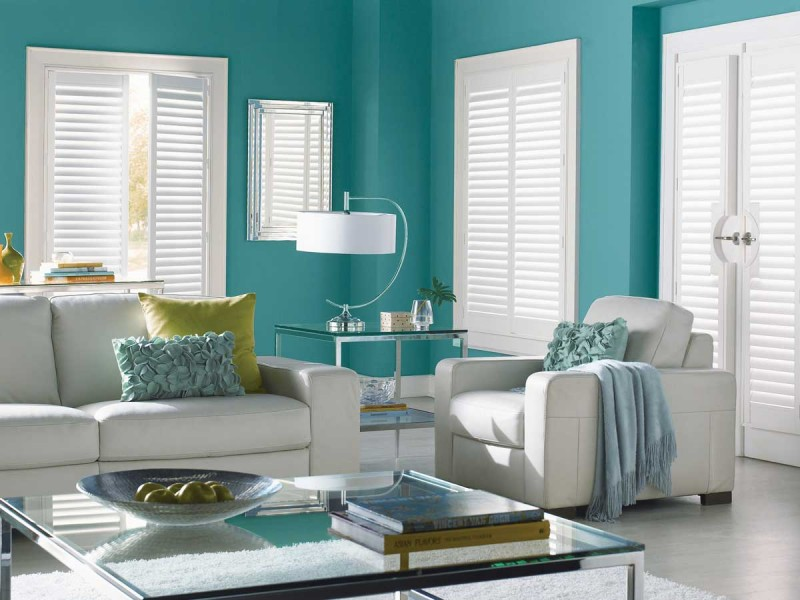 How To Choose The Right Window Treatment For Any House