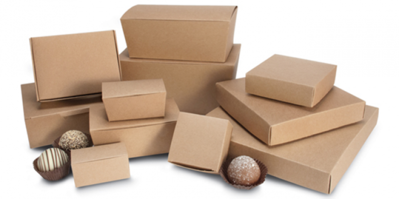 CUSTOM BOXES? It's Easy If You Do It Smart