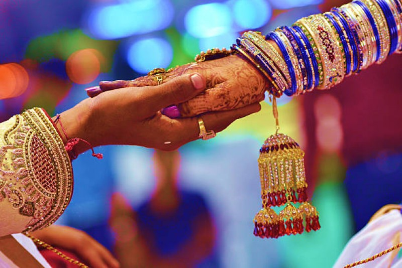 Best Gurjar Matrimonial Service in India - Gurjar Lagan