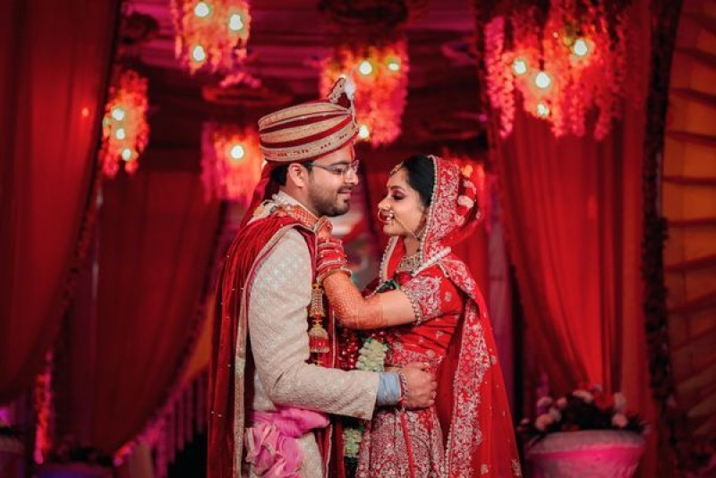 The Best Gurjar Matrimony believes that marriage is another momentous life change