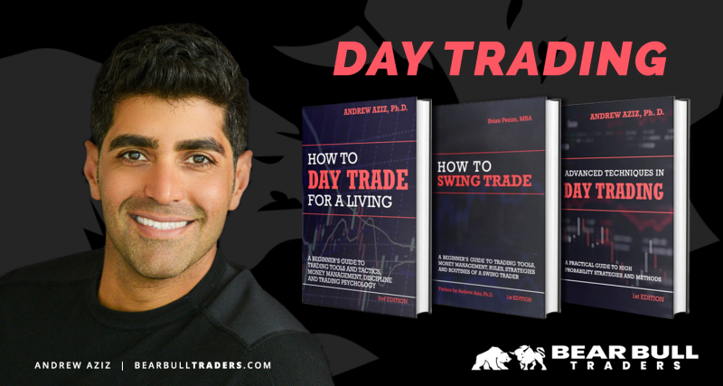 Looking for the options trading benefits and want to generate good amount of fund with day trading?