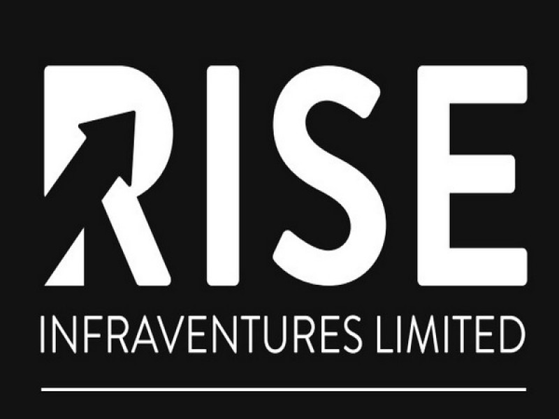 How 2021 will be like for Real Estate : Rise Infra Ventures