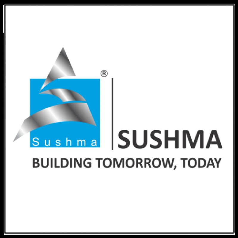 Sushma Buildtech Limited - Best Builder in Chandigarh