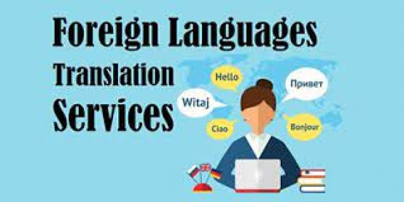 The Importance Of Hiring A Italian Translation Company For Your Business!