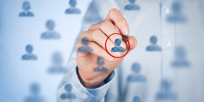 The Benefits of Website Personalization