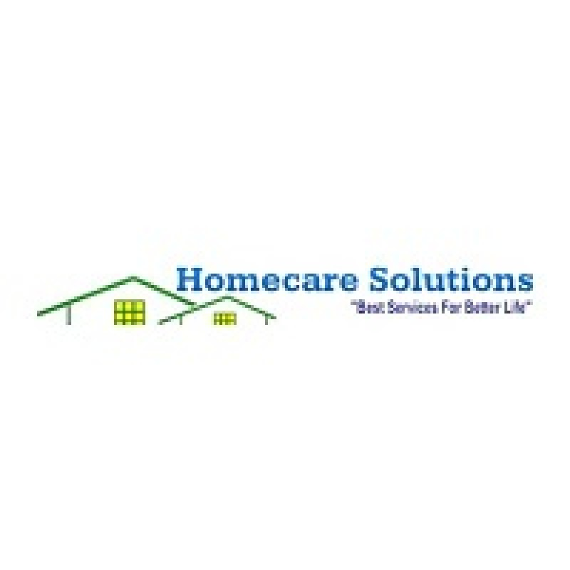 Why Have Home Cleaning Services Become a Trending Solution?