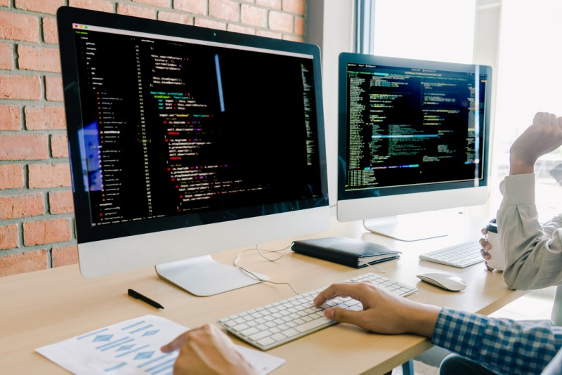 Why is PHP becoming a Rage for the Development of Different Web Applications?