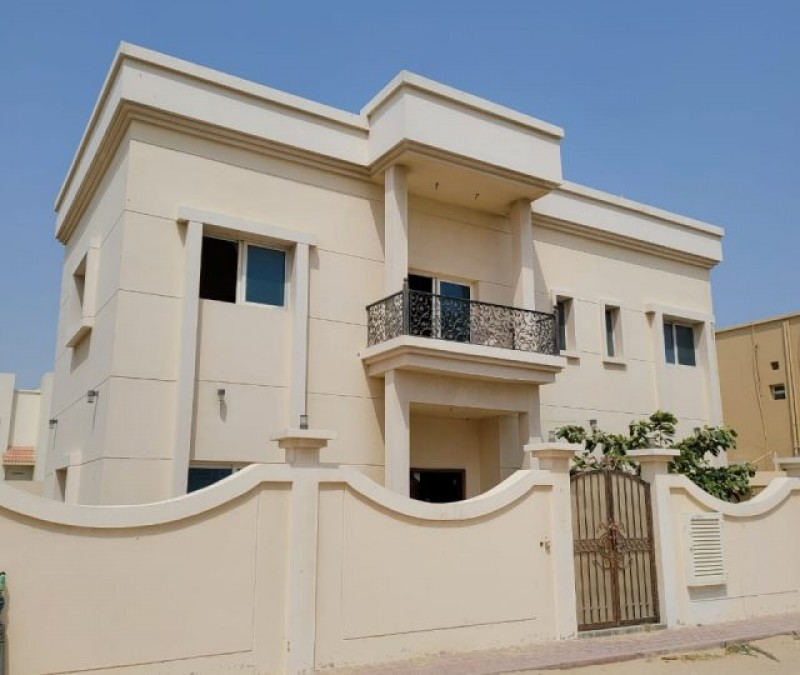 UAE's largest property Portal for rent and sale