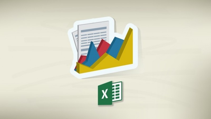 Excel Online for Data Analyst