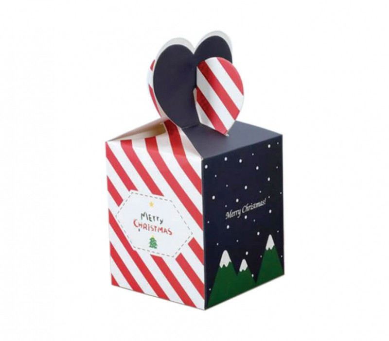 Complete your joy with sweet candy boxes