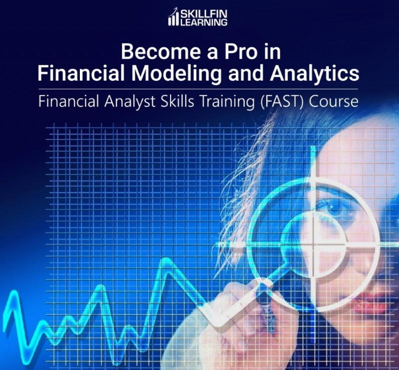 How Financial Modeling Helps Startups?