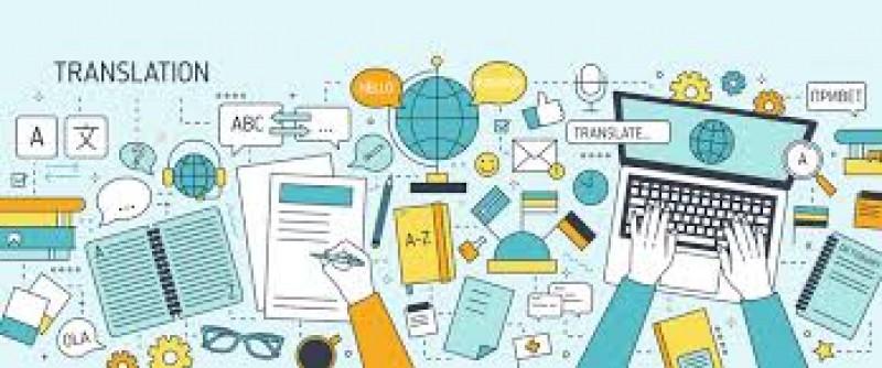 Want To Increase The Customer Base In Karnataka? Translate Your Website In Kannada!
