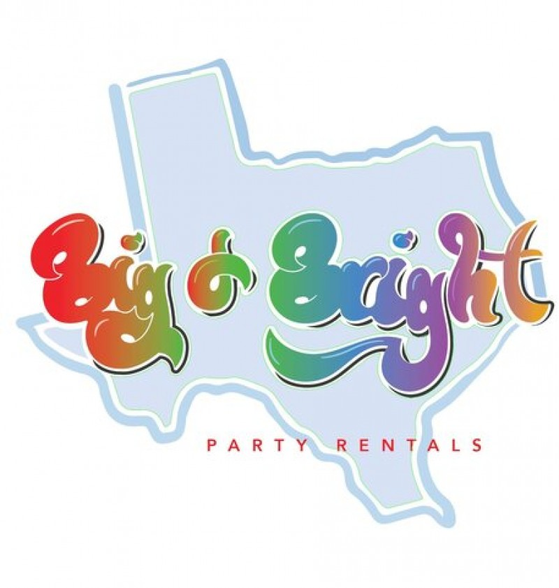 All the reasons as to why you should hire a party rental company and why that company should be Big and Bright Party Rentals