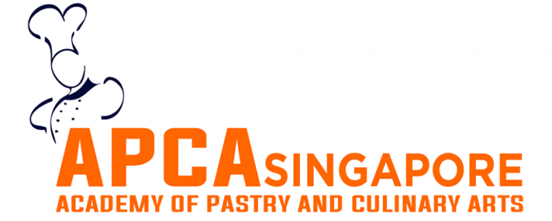 What You'll Learn at the APCA Pastry School in Singapore