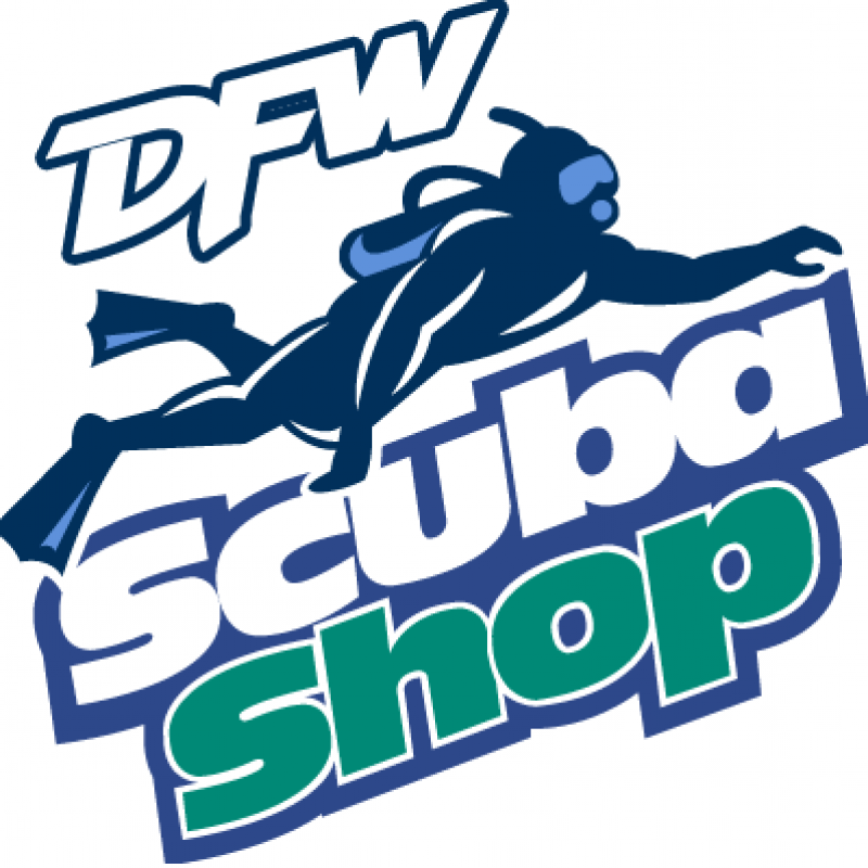 Need scuba gear rental? DFW is here to serve you best!