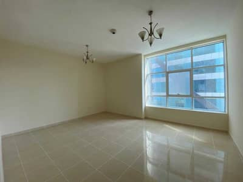 Want to rent or buy apartments in Orient Towers Ajman ????