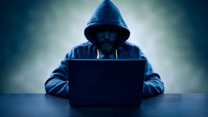 Hire A Hacker, Hackers For Hire, Hiring Hackers