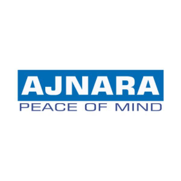 ajnara_india