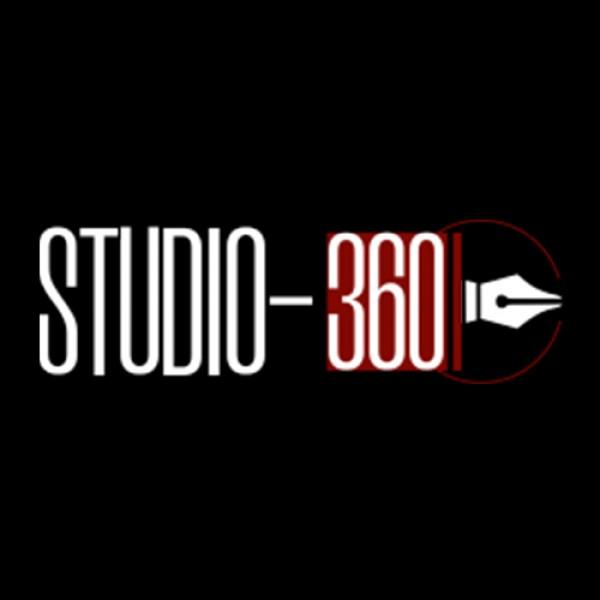 Studio-360
