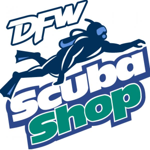 dfwscubashop